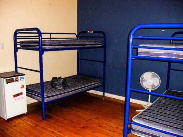 Hostelzimmer Cottesloe Beach